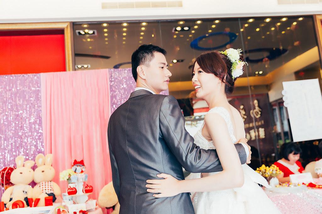 台中臻愛婚攝057