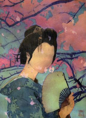 http://images3.wikia.nocookie.net/__cb20130212014244/yokainosekai/images/2/22/Painting-by-Edwin-Ushiro-depicting-a-noppera-bo.jpg