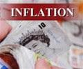 UK_inflation_01.jpg