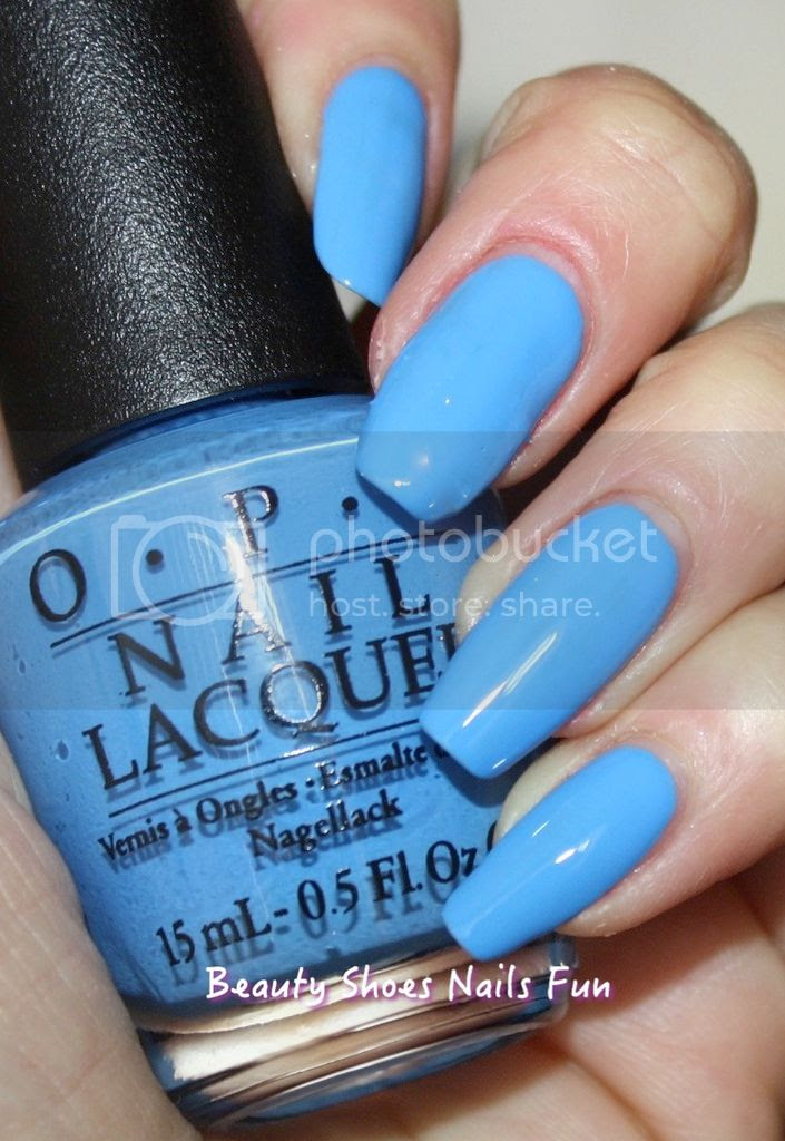 photo OPI New Orleans-7_zps6jd46pdw.jpg