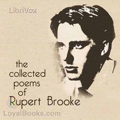 http://www.loyalbooks.com/image/detail/Collected-Poems-of-Rupert-Brooke.jpg
