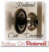 Red Head on Pinterest