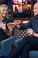 charlize theron watch what happens live 04