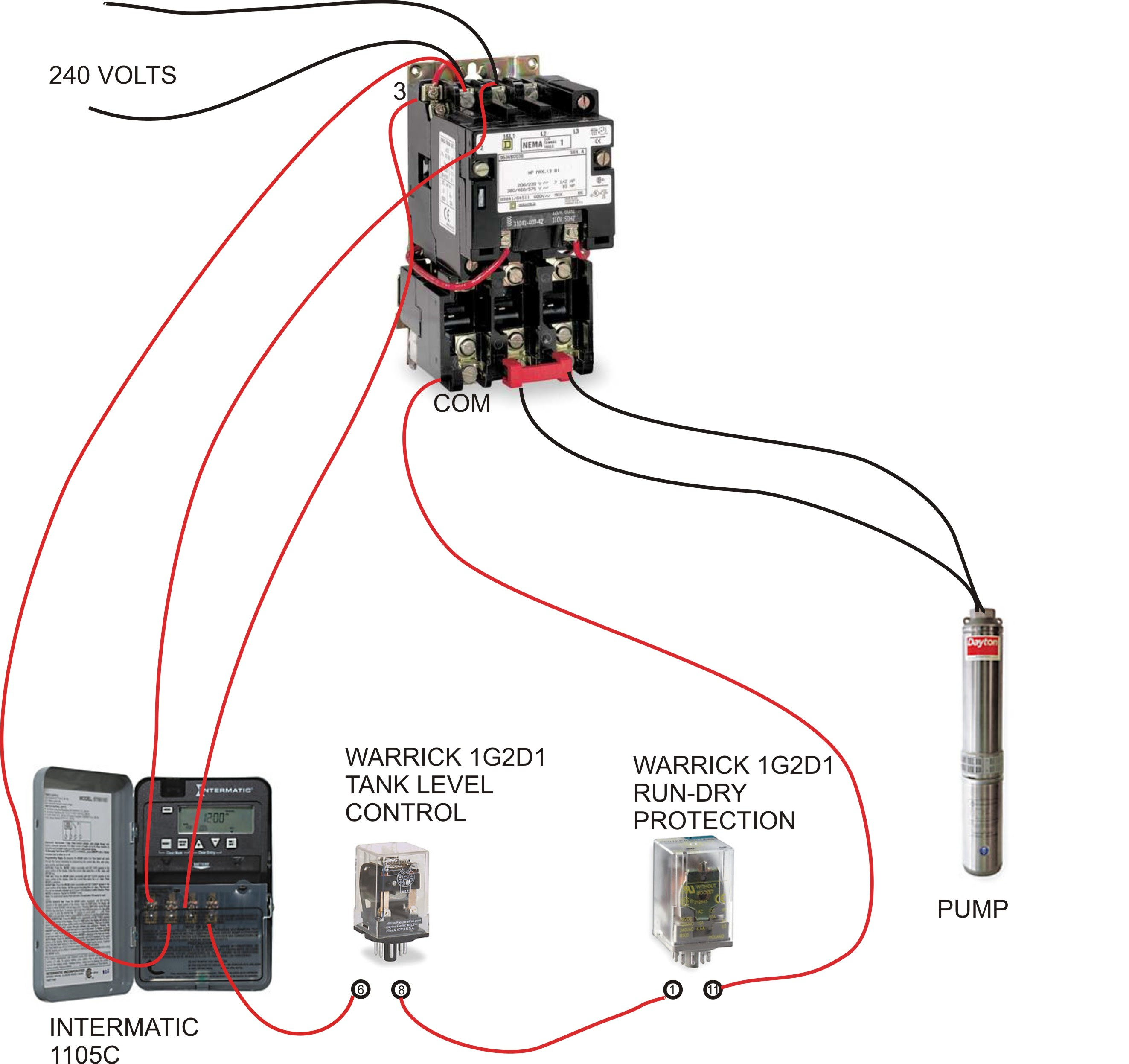 Diagram Diagram Of Starter With 120 Volt Relay Wiring Full Version Hd Quality Relay Wiring Diagramseleni Dabliusound It