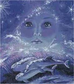 """La agenda de la hibridación starseed incluye muchas razas de extraterrestres que valoran el ADN humano de hoy la Tierra.  Muchas razas han contribuido con su ADN para esta versión de nuestra constitución humana, y por lo tanto hay muchos delegados y observadores de la humanidad.  Los seres humanos han sido un experimento y se han estudiado y ajustado desde nuestros inicios.  Esta versión actual de nuestro cuerpo parece estar cerca de la """"versión final"""" que permitirá una activación del ADN en nuestros seres multidimensionales mientras existe en forma física."""
