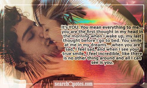 Your Worth Everything To Me Quotes Quotations Sayings 2019