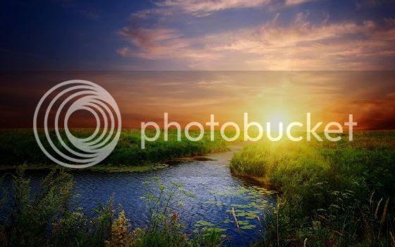 photo hd_wallpaper_4544-620x387.jpg