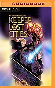 Keeper of the lost cities book 4 pdf free