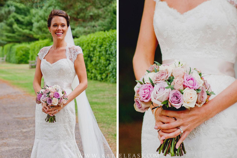 Katie-Leask-Photography-Wedding-02