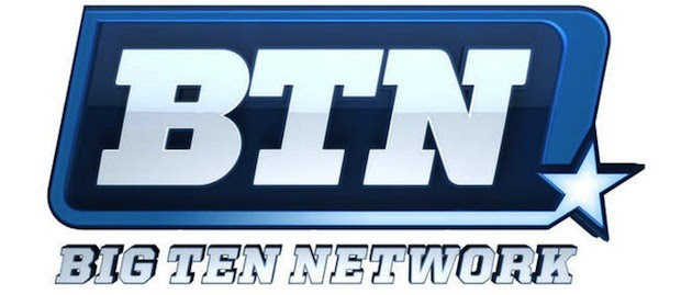 Big Ten Network carriage agreements main motivator for conference expansion