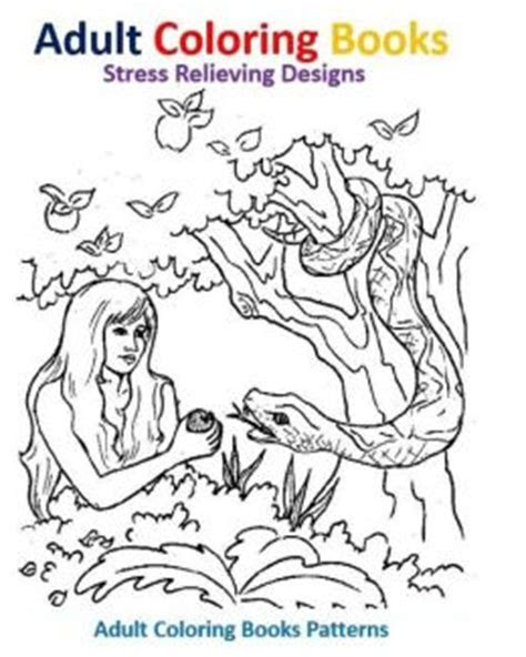 Coloring Books For Adults Barnes And Noble - Learn to Color