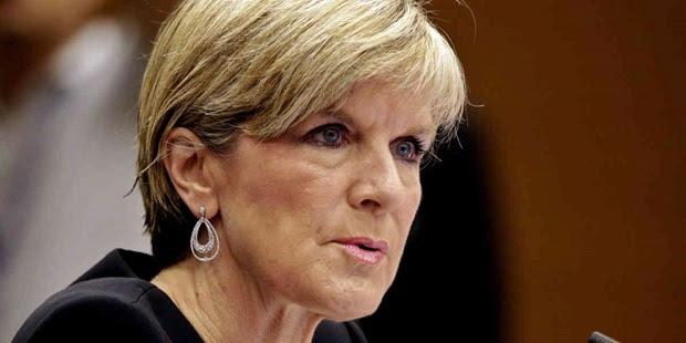 Australia promete 9.5 millones de dólares a Planned Parenthood