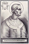Pope Boniface I Illustration.jpg