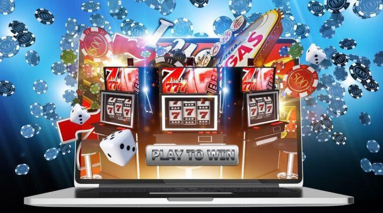 Casino 888 Bajar Gratis