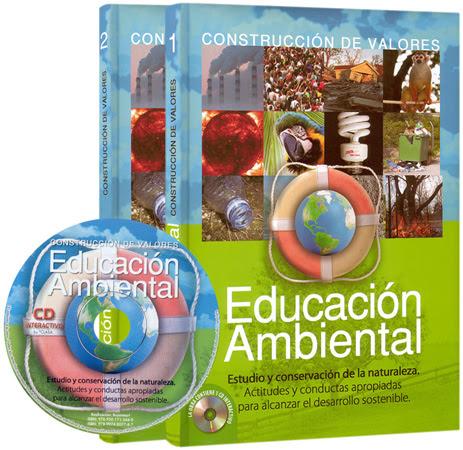 Libros Diccionarios Enciclopedias Cd Roms Audios Videos y DVDs