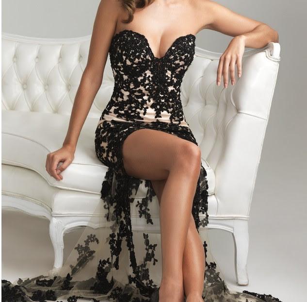 Evening dresses size 8 ebay
