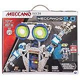 Meccano - Meccanoid 2.0