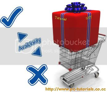 Domain Name backorder