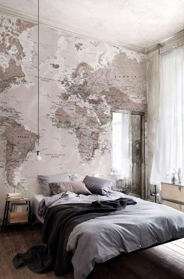 Decoration Ideas to Prove Your Smartness (19)