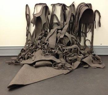 Biennale d'arte moderna