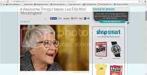 photo lotw14_harperlee3_zps0d441753.png