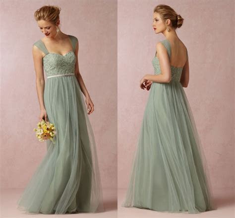 Cheap Evening Dresses, Buy Directly from China Suppliers