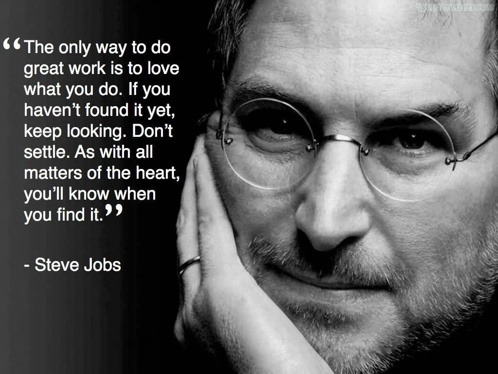 Motivational And Inspirational Workplace Quotes And Images With
