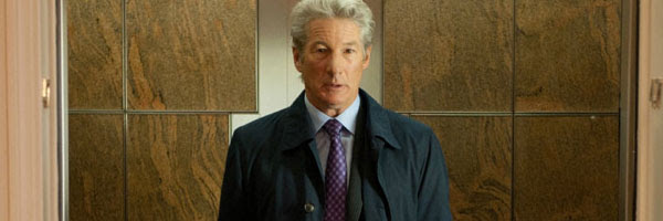 Image result for richard gere 600x200