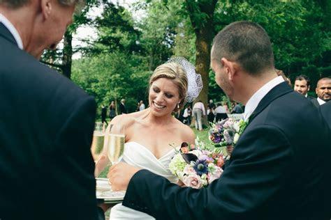 langdon hall wedding nichola  karim cambridge