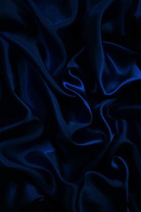 deep blue  blue   midnight blue color