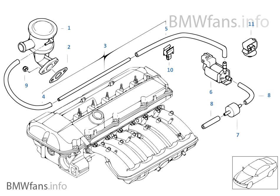 31 2006 Bmw 325i Fuse Box Diagram