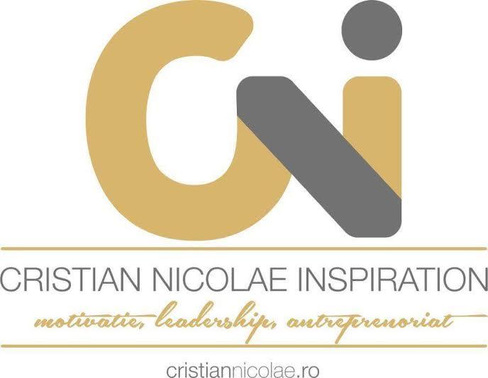 Cristian Nicolae Inspiration, Romania