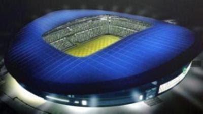 http://resources.sport-fm.gr/supersportFM/images/news/10/12/06/180355.jpg?w=400&f=bicubic