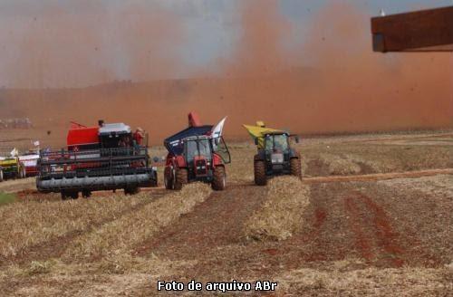 Premissas universais do reino do agronegócio, artigo de Tatiana Bonin