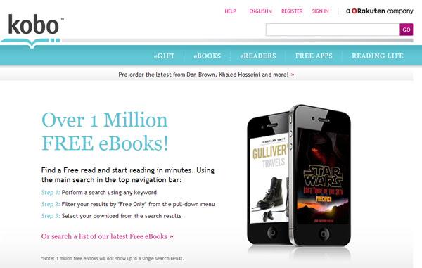 Biblioteca Virtual Hispanica: Bajar Libros Gratis De Internet