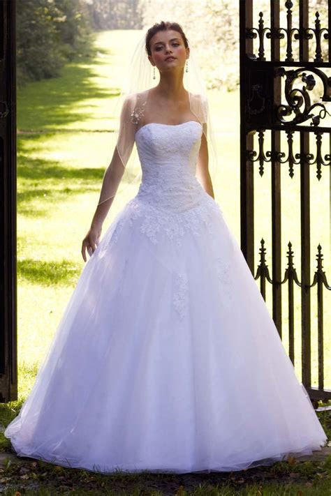 Cinderella Ball Gown Roundup for under $1000   This Fairy