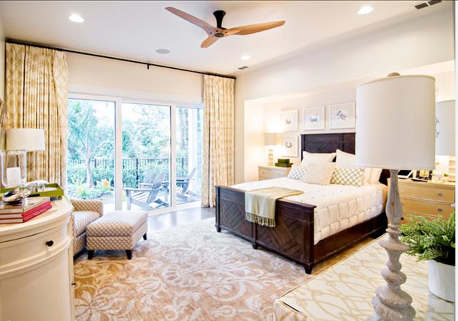 Transitional Beach House - Home Bunch Interior Design Ideas