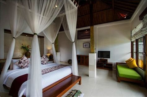 Alam Bidadari Seminyak   UPDATED 2017 Hotel Reviews