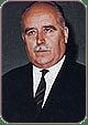 Ομιλίες του Ιεροκήρυκος Δημητρίου Παναγοπούλου