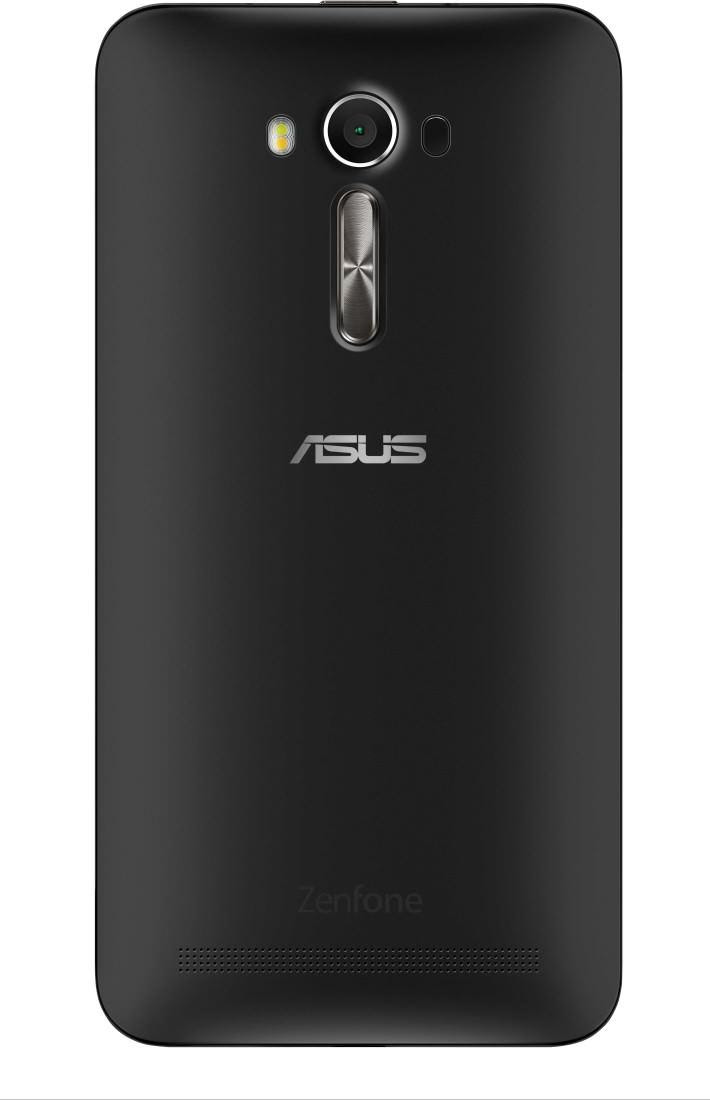 Zenfone Zekl Laser Asus Battery