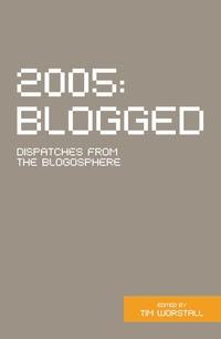 Blogged_1