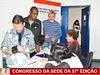 Regionais de Itapetininga: Congresso define Votorantim como sede da 57ª edição