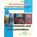 TP Solved Series S4 Electrical and Electronics Engineering KTU Question Bank