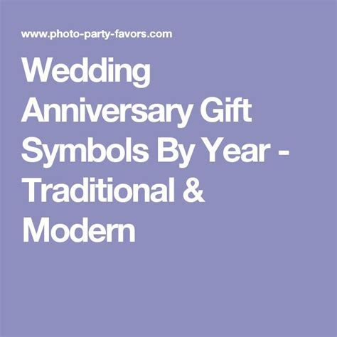 17 Best ideas about Anniversary Traditions on Pinterest