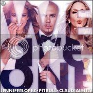 Pitbull, Jennifer Lopez, Claudia Leitte - We Are One photo WCPitbull-Jennifer-Lopez-And-ClaudiaLeitteWeAreOne_zps272e8ab0.jpg