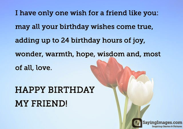 Birthday Wishes For Friends Images In Marathi Happy Birthday Day Dear