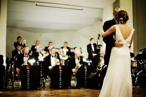 Live Music Options for your Wedding Ceremony   Toronto