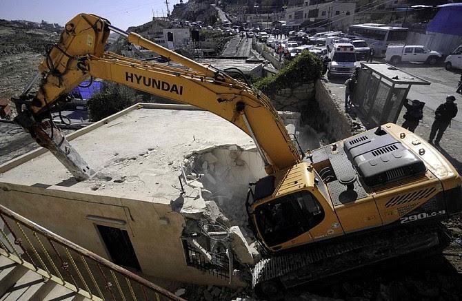140304-home-demolition-jerusalem