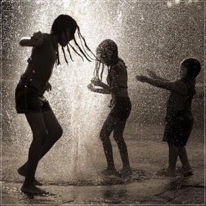 Resultado de imagem para transição da infância para adolescência