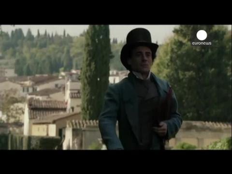 Al Pacino recorre de nuevo la alfombra roja de Venecia
